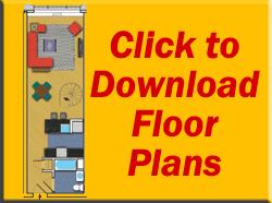 Download Floorplans