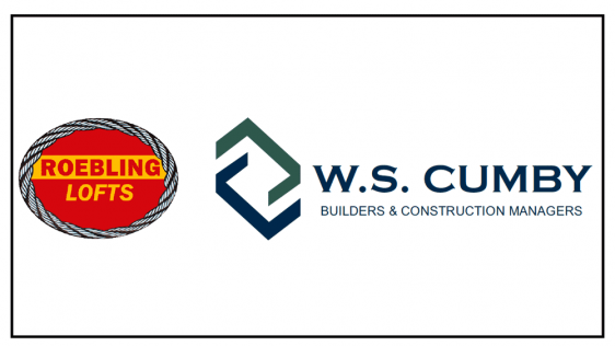 Construction Trades Job Fair – May 6, 1-4 PM