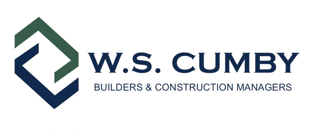 Cumby Logo