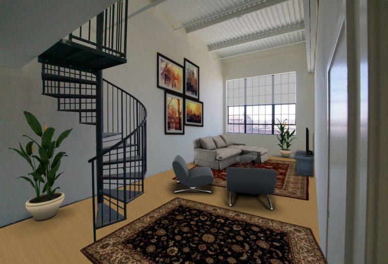 Wright-Bros-II-Living-Room