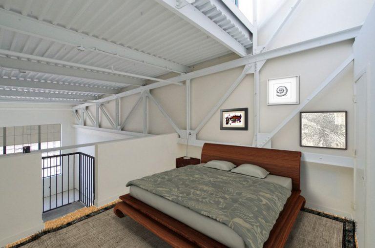 Wright-Bros-II-Platform-Bedroom