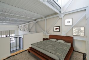 Wright-Bros-II-Platform-Bedroom