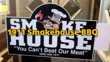 1911-Smokehouse-BBQ