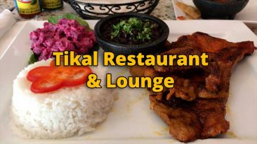 Tikal-Restaurant-and-Lounge
