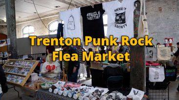 Trenton-Punk-Rock-Flea-Market