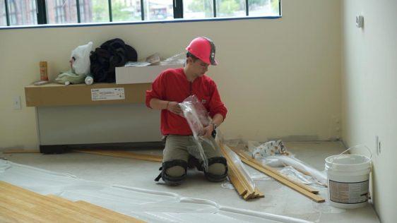 Flooring-Installation-Starts