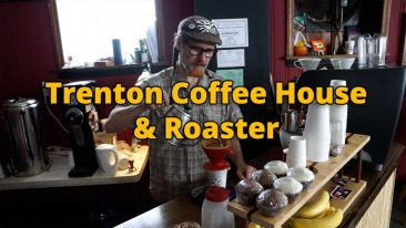 Trenton-Coffee-House-and-Roasters