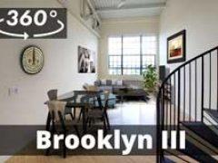 Brooklyn III