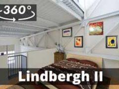 Lindbergh II