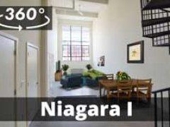 Niagara I