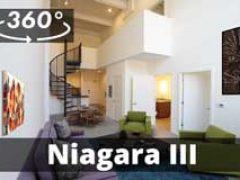Niagara-III-Button