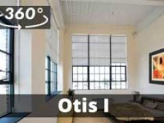 Otis I