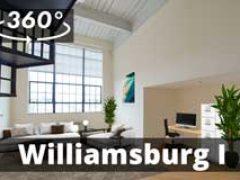 Williamsburg I