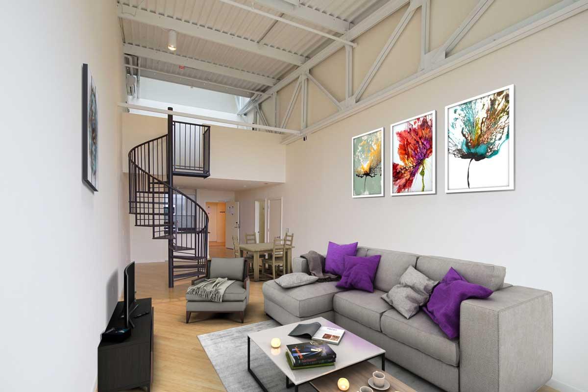 Wright-Bros-I-Living-Room