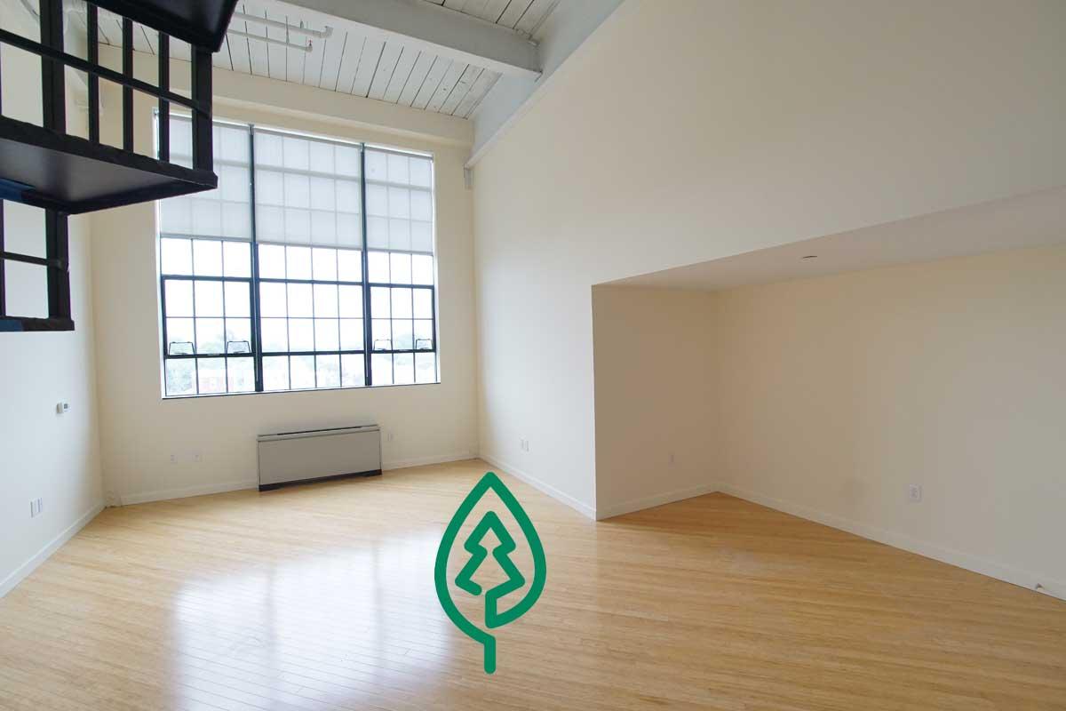 bamboo-flooring-sustainable