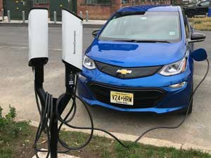 car-charge