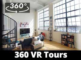 360VR-Tours