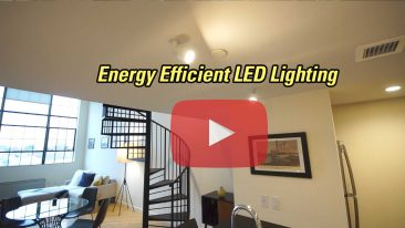 Energy-Efficient-LED-Lighting