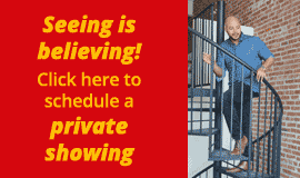 Private Showings