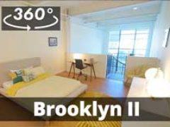 Brooklyn II