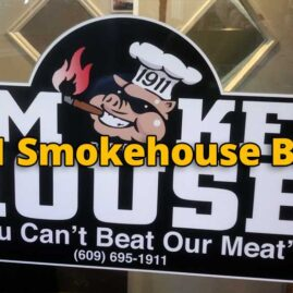 1911-Smokehouse-BBQ