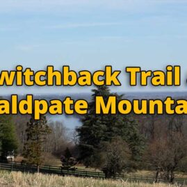 Switchback-Trail-at-Baldpate