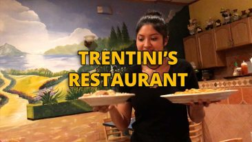 Trentinis