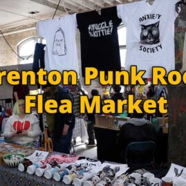 Trenton-Punk-Rock-Flea-Market