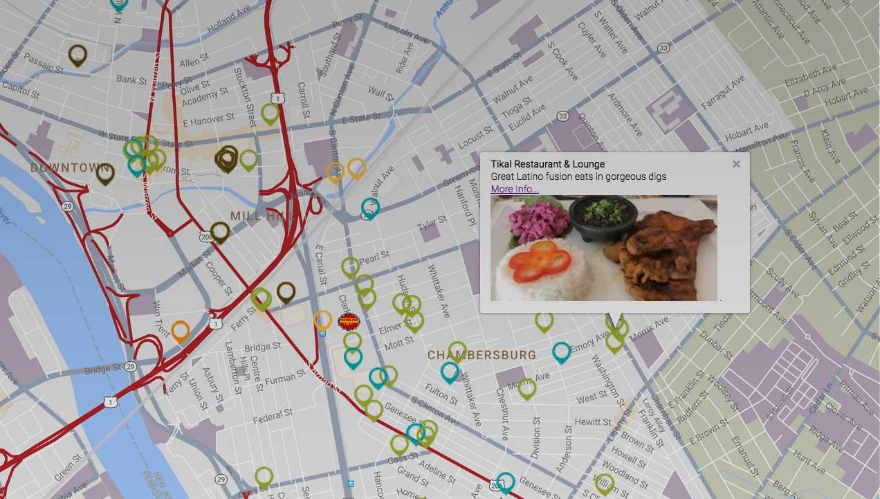 Neighborhodd-Map-w-Balloon