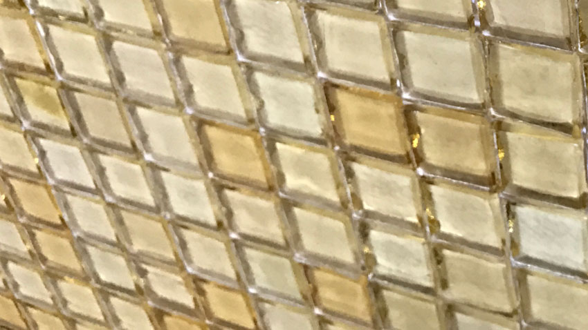 glass-tile