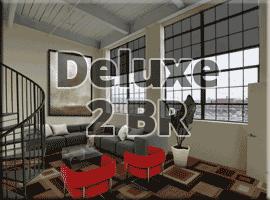 2-BR-Deluxe