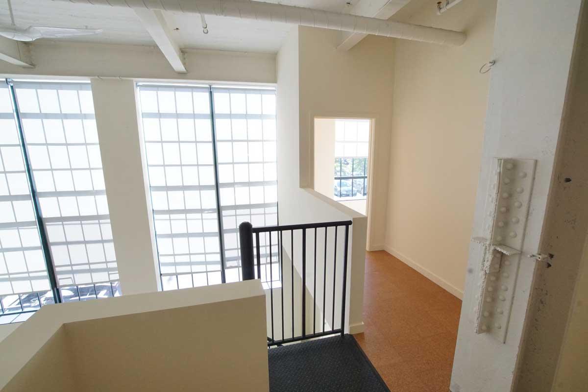 Lofts In Trenton Nj