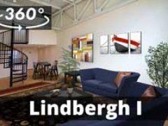 Lindbergh I