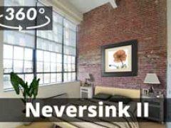 Neversink II