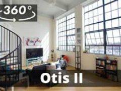 Otis II