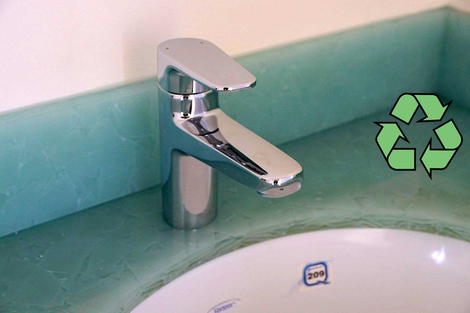 Bath-Faucet-recycled