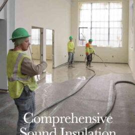Comprehensive-Sound-Insulation