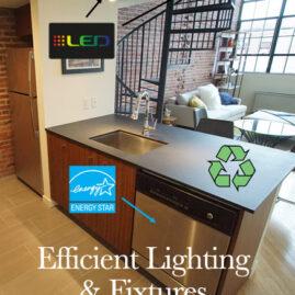 Efficient-Lighting-and-Fixtures