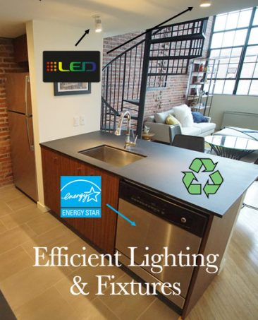 Efficient-Lighting-and-Fixtures