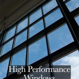 High Performance Windows