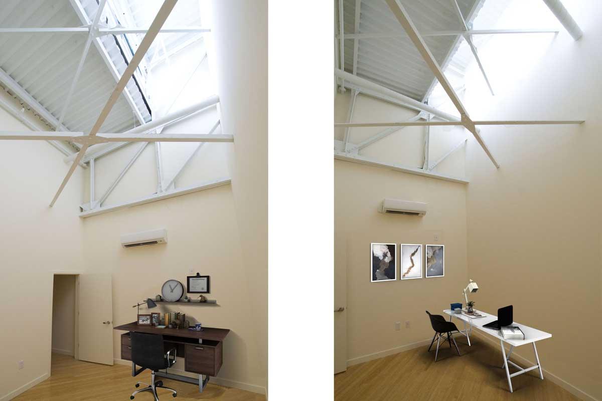 Wright-Bros-Interior-Bedrooms